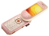 mobilt bredband 3g
