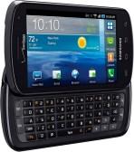 billiga mobiltelefoner