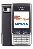 billig mobil