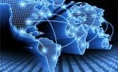 jämföra bredband