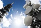 jämföra mobilt bredband